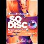 So Disco