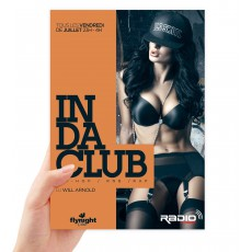 In Da Club