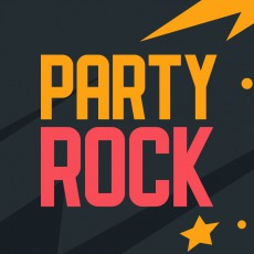 Party Rock