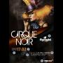 Cirque Noir