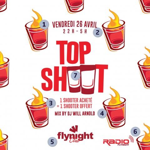 Top Shoot