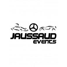 Jaussaud Events