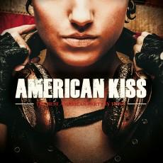 American Kiss