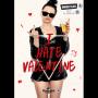 I Hate Valentine