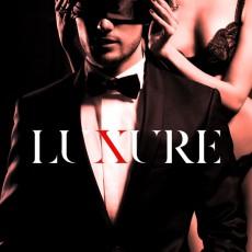 Luxure