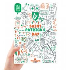 Saint-Patrick's Day