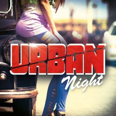 Urban Night