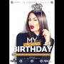 My F*cking Birthday