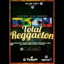 Total Reggaeton