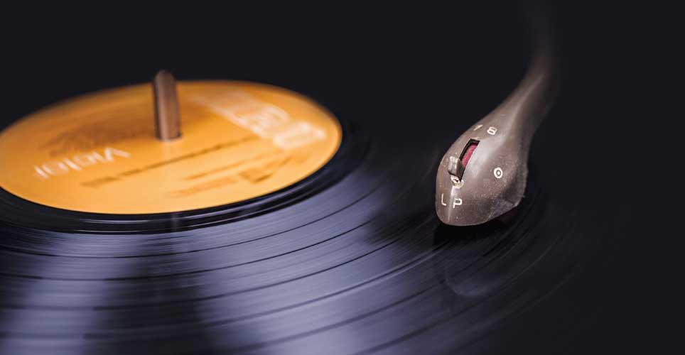 Musical genres