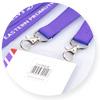 Porte Badge